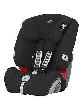 britax-romer-evolva-123-plus-car-seat-cosmos-black
