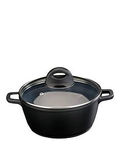 berghoff-cook-n-co-induction-friendly-cast-aluminium-20cm-casserole-pot