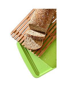 berghoff-bamboo-fibre-bread-board-large
