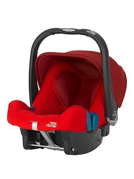 britax-rmer-baby-safe-plus-shr-ii-car-seat