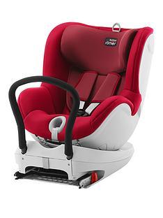 childrens car seats shop childrens car seats at. Black Bedroom Furniture Sets. Home Design Ideas