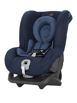 britax-roumlmer-first-class-plus-car-seat