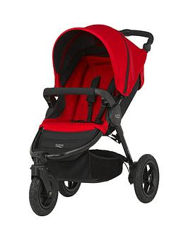 britax-b-motion-3-pushchair