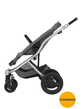 britax-roumlmer-affinity-2-base-model