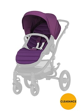britax-roumlmer-affinity-2-colourpack