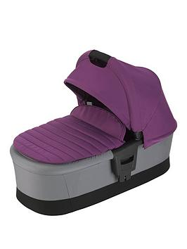 britax-affinity-2-carrycot