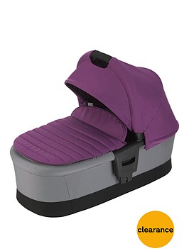 britax-roumlmer-affinity-2-carrycot