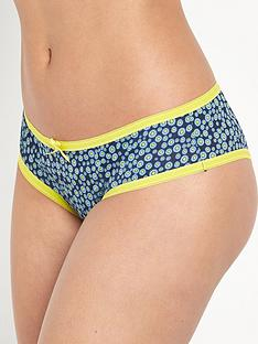 curvy-kate-daily-dream-brief