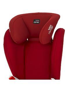 britax-roumlmer-kidfix-sl-car-seat