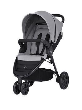 britax-b-agile-3-pushchair