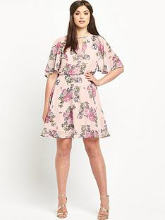 so-fabulous-keyhole-floral-tea-dress-14-28