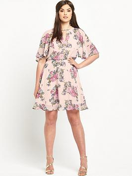 so-fabulous-keyhole-floral-tea-dress-14-28