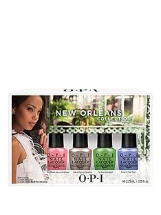 opi-nail-polish-new-orleans-collection-4-piece-jambalayettes-mini-pack