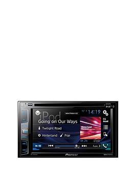 pioneer-avh-x3800dab-double-din-bluetooth-dab-multimedia-player-with-62-inch-screen