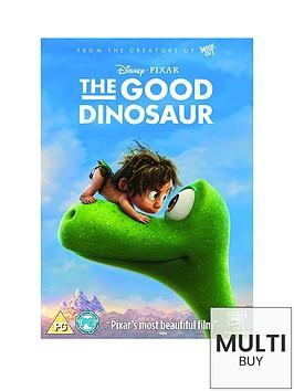 disney-pixar-the-good-dinosaur-dvd