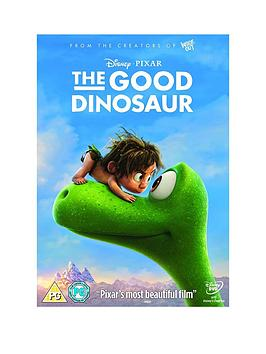 the-good-dinosaur-dvd