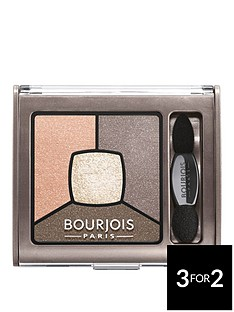 bourjois-bourjois-quad-eyeshadow-grey-rose