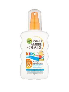 ambre-solaire-garnier-ambre-solaire-kids-moisturising-spray-spf50