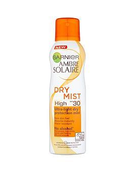 ambre-solaire-garnier-ambre-solaire-dry-mist-spf30