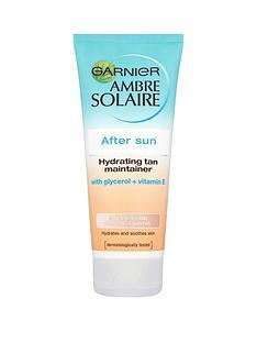 ambre-solaire-garnier-ambre-solaire-aftersun-tan-maintainer
