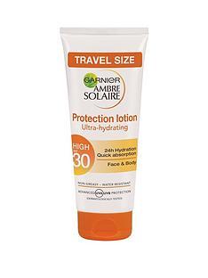 ambre-solaire-garnier-ambre-solaire-travel-size-lotion-spf30