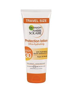 ambre-solaire-travel-size-lotion-spf30