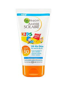 ambre-solaire-kids-wet-skin-lotion-spf50