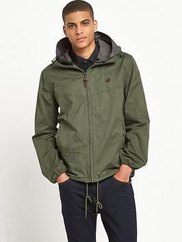 pretty-green-sevenoaks-jacket