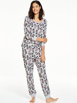 disney-minnie-and-micky-mouse-all-over-print-twosie