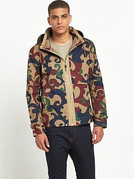 pretty-green-heywood-jacket