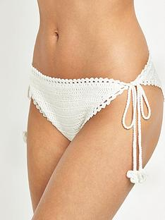 lipsy-crochet-bikini-brief