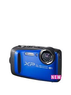 fuji-fuji-finepix-xp90-tough-blue-164mp-tough-camera