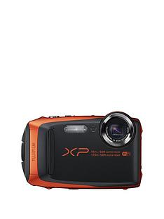 fuji-finepix-xp90nbsp164-megapixel-tough-camera--nbsptough-orange