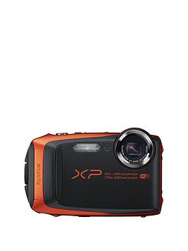 fuji-finepix-xp90nbsp164-megapixel-tough-camera--nbsptough-orange