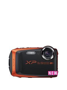 fuji-fuji-finepix-xp90-tough-orange-164mp-tough-camera