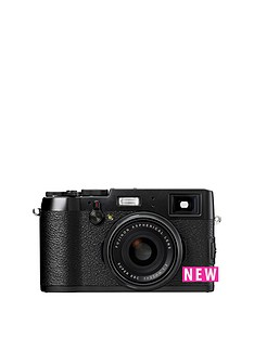 fuji-finepix-x100t-163-megapixelnbspdigital-camera-black