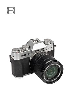 fuji-fujifilm-x-t10-silver-with-xc-16-50mm-ii