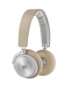 bo-play-h8-premium-wireless-active-noise-cancellation-on-ear-headphone--naturalnbsp