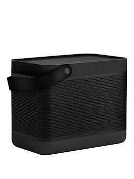 bo-play-by-bang-amp-olufsen-beolit-15-wireless-portable-bluetooth-speaker-black
