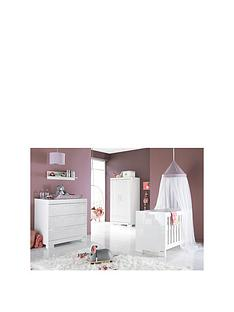babystyle-aspen-4-piece-room-set