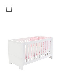 babystyle-aspen-cot-bed
