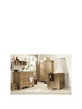 babystyle-bordeaux-3-piece-room-set