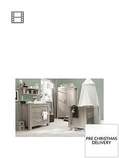 babystyle-bordeaux-ash-3-piece-room-set