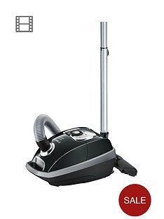 bosch-bgl8aaaagb-performance-bagged-cylinder-vacuum-cleaner