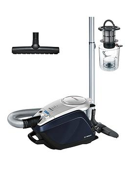 bosch-bgs5scsigb-performance-bagless-cylinder-vacuum-cleaner