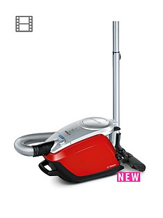 bosch-bgs5pet3gb-performance-pet-bagless-cylinder-vacuum-cleaner