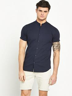 selected-selected-homme-donerydy-shirt