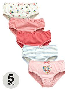 mini-v-by-very-girls-pretty-floral-knickers-5-pack