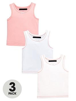 mini-v-by-very-girls-favourites-pink-vests-with-bows-3-pack