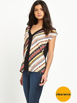 v-by-very-jersey-back-woven-front-topnbsp